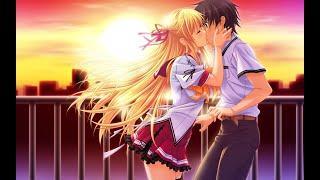 My Top 10 Romance School Anime
