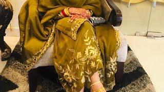 Top 10 +  Latest Aari work Suits  Designs
