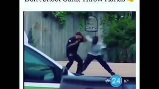 Street FightS I Fight Compilation : STREET FIGHT KO'S COMPILATION EP Top CRAZY FIGHTS