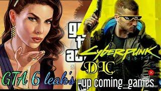 TOP 10 UPCOMING PS5 GAMES COUNDOWN