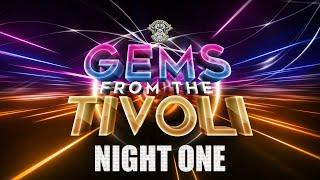 Over The Top Wrestling Presents: Gems From The Tivoli -  Part 1