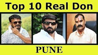 Top 10 Don in Pune