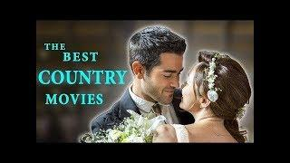 TOP 10 Best COUNTRY Hallmark Movies Worth Watching 2019 | Hallmark Romance Movies for Valentine Day