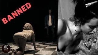 Top 10 Banned Movies of All Time