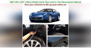 Top 4/6/10pcs Useful Car Repair Tools DIY Fix Hand Tools Universal Car Door Portable Car Vehicle Em