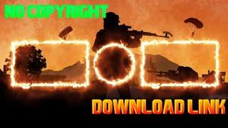 Free Download]⚡Top 10 New Best Outro Template 2021    No Text, Copyright Free Endscreen Templates
