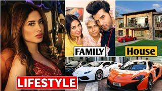 Mahira Sharma Lifestyle, Boyfriend,Income, House, Cars, Salary, Networth, Family, Biography