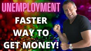 Unemployment Update 10-14-20: BREAKING NEWS Tips For Approved Unemployment Applications