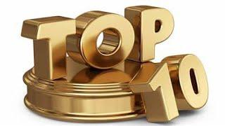 Top 10 Team Fortress 2 Titties