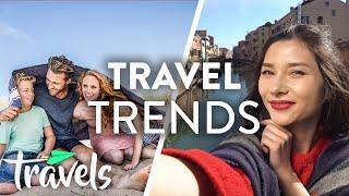 Best & Worst Travel Trends of the 2010s | MojoTravels