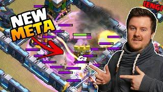 The BIGGEST Mistake during the Clan War League | BEST Strategy for the CWL | Clash of Clans