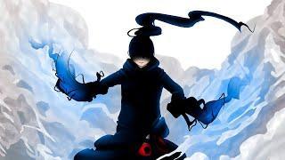 Top 10 Anime Where Op/Strong MC has a Supernatural Power