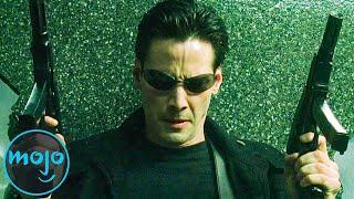 Top 10 Best Keanu Reeves Fight Scenes