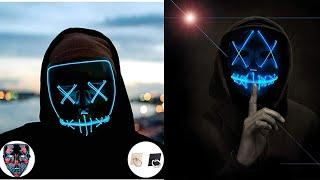 Best Top 10 Festival Party LED Mask For 2020 | Top Rated Festival Party LED Mask