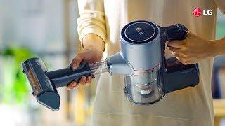 TOP 8 SMART VACUUM CLEANER INVENTION ✅You Must Use in Your Home