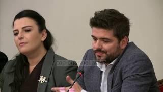 Marin Mema 'përplaset' me Ramën: TVSH-ja nuk është hequr, në katër shtëpi shteti mban 1