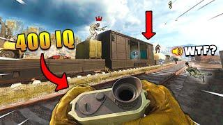 *NEW* WARZONE BEST HIGHLIGHTS! - Epic & Funny Moments #152
