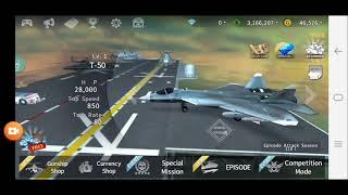Gunship battle helicopter 3d episode 10 end