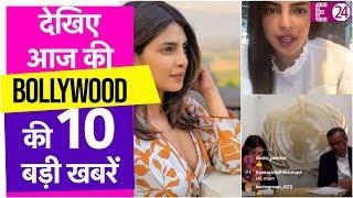 Bollwood Stars खुलकर  कर रहे हैं प्रधानमंत्री नरेंद्र मोदी  को Support।।Top 10।।