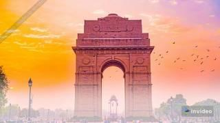 top 10 place in India to visit//Top 10 cities in India to visit//10 famous place in India
