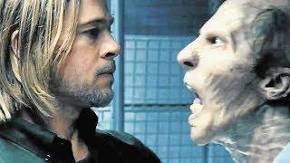 10 Great Sci-Fi Films Ruined By Terrible Endings