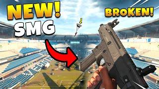 *NEW* WARZONE BEST HIGHLIGHTS! - Epic & Funny Moments #148