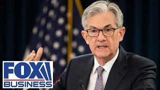 Fed announces rule changes for personal bank accounts