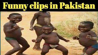 Best Funny Videos 2020  in Pakistan ● People doing stupid things|top Funny clips |