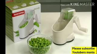 Top 10 Best Kitchen Tools || Amazing kitchen tools || New kitchen tools for easy work