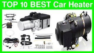Top 10 Best Diesel Air Car Heater 2020 - Heater Water Heating Car Review