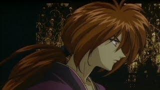 Top 10 Anime Endings of 1997