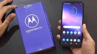 Top 10 Mobile Companies & Its Best selling Mobile Phone |The Dowo| Best Mobile phones