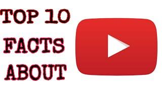 #youtube #yt TOP 10 FACTS ABOUT YOUTUBE|| FACT TRACK|| TAF EP-3