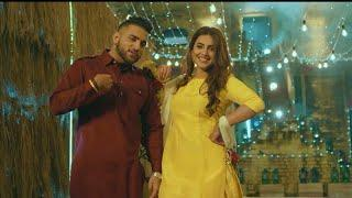 Top 10 New Punjabi Hit Songs of the week 1 March 2020 | Latest punjabi songs of the week