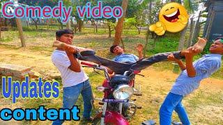 must watch new funny video top new comedy video 2020!! Pulse Funny Tv