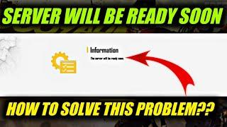 SERVER TIMED OUT    FREE FIRE SERVER TIMED OUT PROBLEM    HOW TO FIX SERVER TIMED OUT PROBLEM