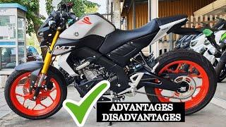 Top 10 Reason Why To Buy Yamaha MT-15 BS6 Model | Yamaha MT-15 BS6 Pros & Cons | Yamaha MT-15 BS6