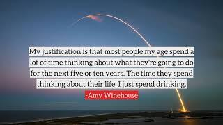 Age top quotes, best quotes on Age by famous people and authors | part-10