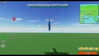 top 10 crashes in flight simulator