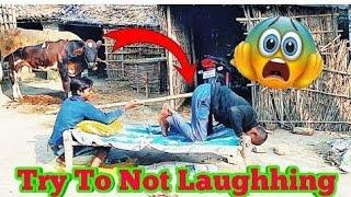 Top 10 funniest video in 2021 [ watch till the end ]