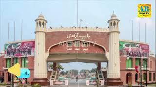 TOP 10 PLACES OF LAHORE   10 BEAUTYFULL PLACES
