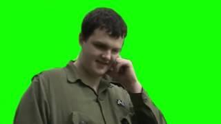 75+ Meme GreenScreen Effects! (Popular Memes) | No Copyright 2020