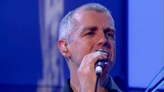 Pet Shop Boys - West End Girls on Top of the Pops 2 on 17/04/2002