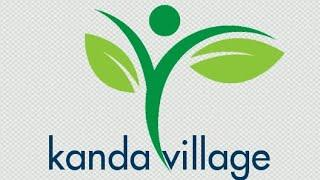 Top 10 place for Delhi travellers near,kanda village valley