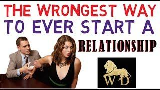 YOUR RELATIONSHIP WILL FAIL IF YOU DON'T KNOW THIS  (MUST WATCH NOW!!!)