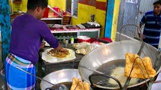 UNIQUE Foods around the World - Best street food / food compilation / TOP food near me / Part - 1364
