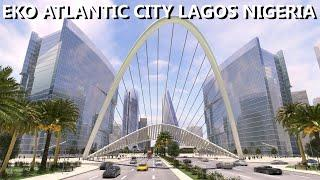Top 10 Most Beautiful Places You Should Visit In Lagos 2021 - Mind Blowing