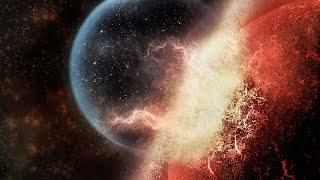 Journey into the Center of the Universe - A Journey Through Space and Time Documentary