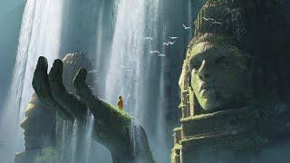 SOUL STORIES 2   Epic Viola Orchestral Music Mix   Beautiful Uplifting Epic Music   Cézame Trailers