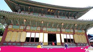 Top 25 Things to See and Do in Seoul - South Korea Travel Guide